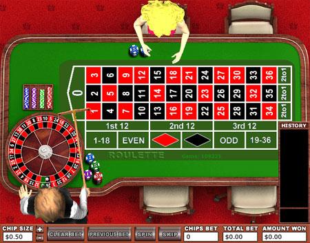 bingo liners online casino