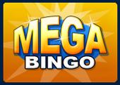 bingo liner promo mega bingo network